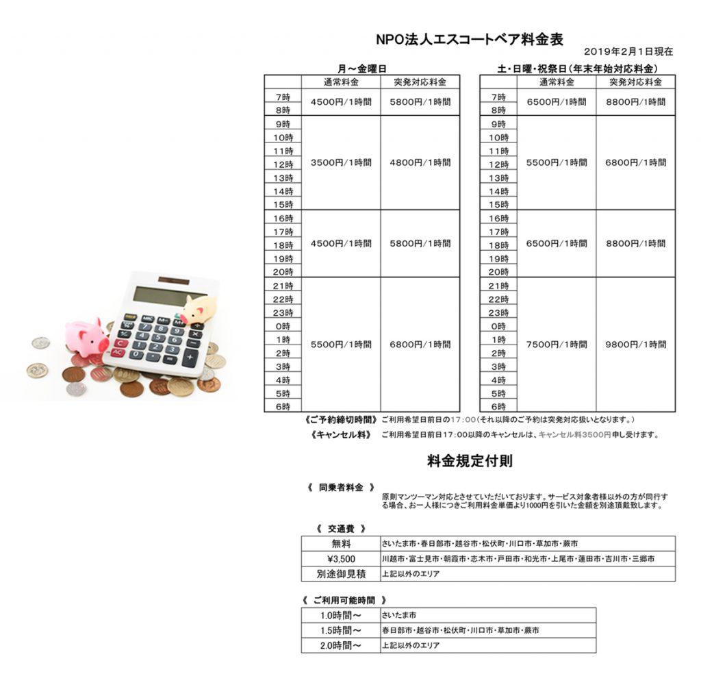 info_190131_pdf05